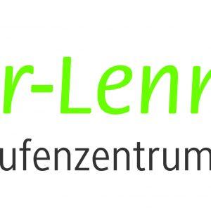 Peter-Lenne-Schule - Oberstufenzentrum Natur und Umwelt
