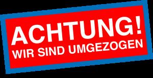 WIR ZIEHEN UM! Repair Café Kreuzberg @ http://dieglobale.org/nachbarschaft/cafe/