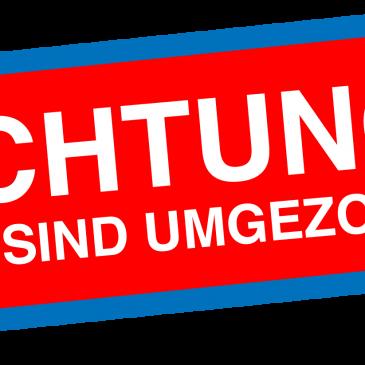 Repair Café Kreuzberg Neuer Standort-Neuer Termin!