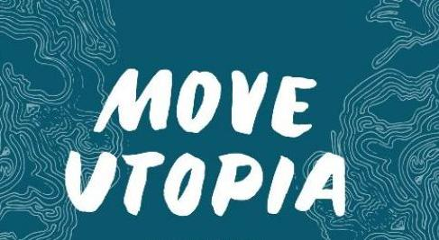 Move Utopia