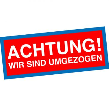 Repair Café Kreuzberg: Neuer Standort und neuer Termin!