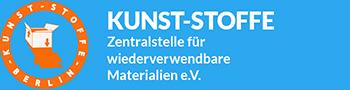 KUNST-STOFFE