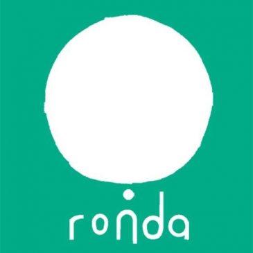 Erstes RONDA MX-BLN Themenheft erschienen