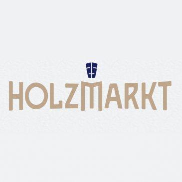 1. Mai ab 13 Uhr – Kunst-Stoffe auf dem Holzmarkt
