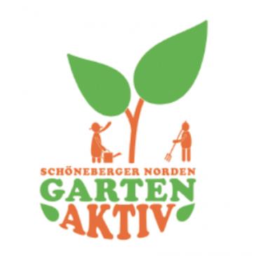 Eröffnungsfest im FrobenGarten mit Ökolette von KS