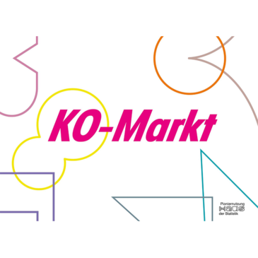 KO-Markt im Januar