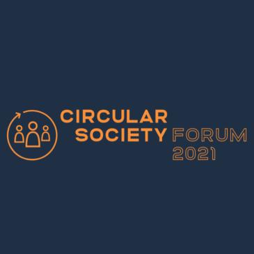 Circular Society Netzwerk entsteht