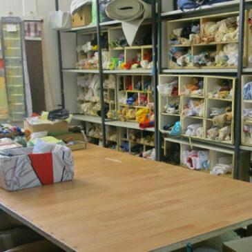 Offene Ateliers in Pankow