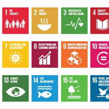 Kunst-Stoffe fordert Landesnachhaltigkeitsstrategie
