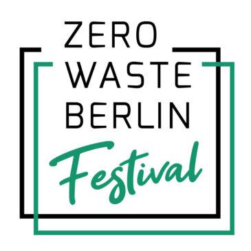 Kunst-Stoffe beim Zero Waste Berlin Festival